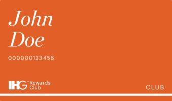 IHG Rewards – Club Status: The Benefits And How To Get It