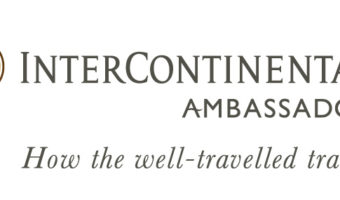 InterContinental Ambassador Status: The Benefits And How To Get It