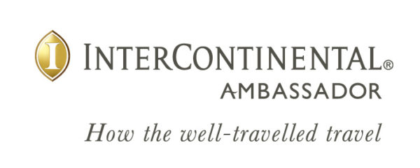 InterContinental Ambassador Status: The Benefits And How To