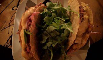 Review: Still Restaurant & Whiskey Bar, Portsmouth VA