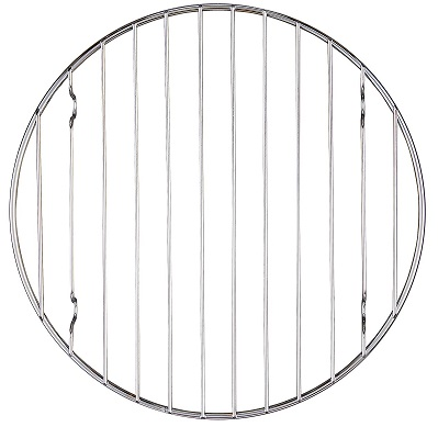 Instant Pot Accessories Cooling Rack