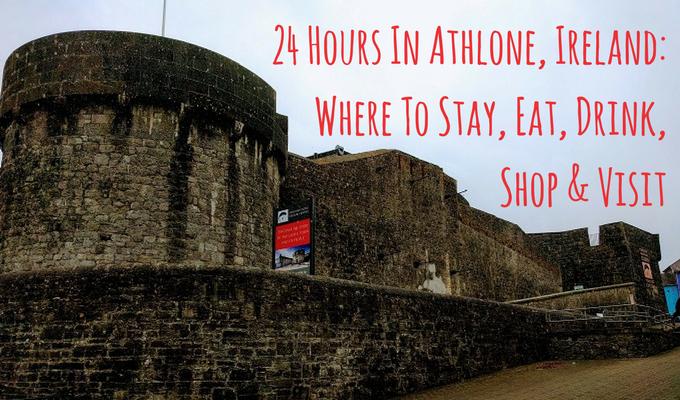Dating Site Westmeath - Athlone | flirtbox - Ireland