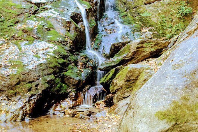 Stiles Falls, VA 36