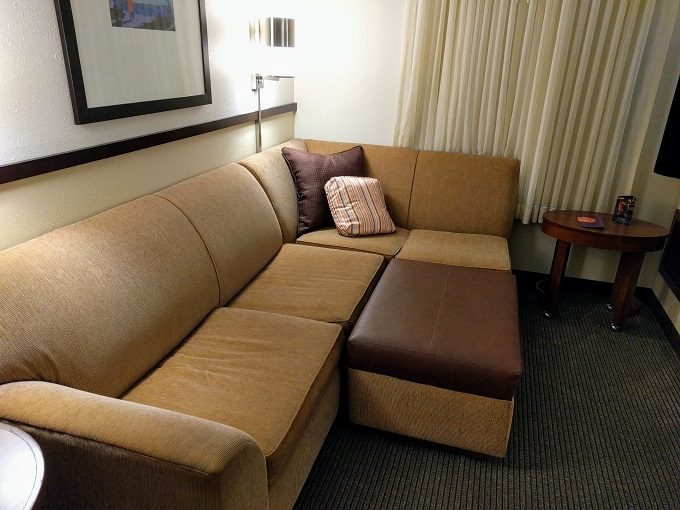 Fantastic Review Hyatt Place Charleston Airport Convention Center Short Links Chair Design For Home Short Linksinfo