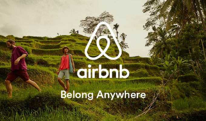 7 Ways You Can Save Money On Airbnb Stays