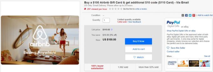 7 Ways You Can Save Money On Airbnb Stays No Home Just Roam