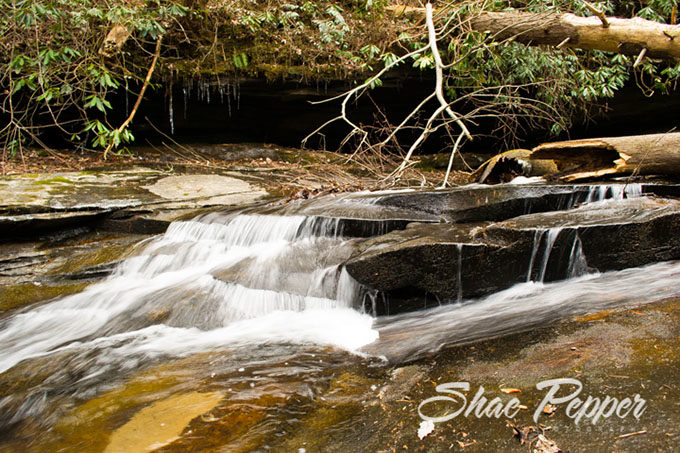 table rock state park pickens sc 2017 reviews top tips