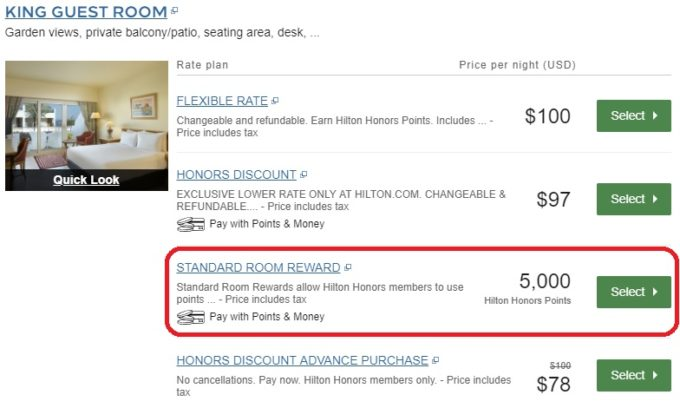 2 5 Million Hotel Points: Here's How We Earned Them - No