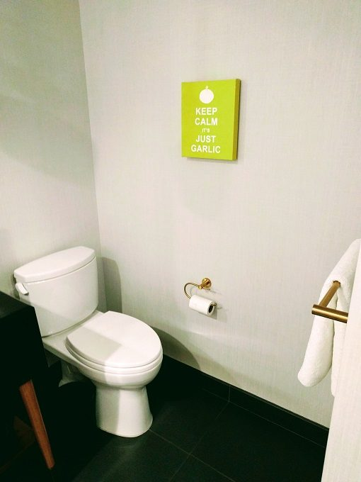 Review Kimpton Gray Hotel Chicago Il No Home Just Roam