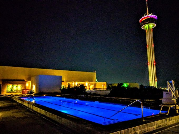 10 days in san antonio tx here 39 s what we did no home - Swimming pools in san antonio texas ...