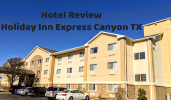 Hotel Reviews Archives No Home Just Roam
