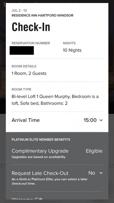 Windsor Bi Level Home 3 Bed 1 75 Bath Plan 1442 Sf Priced: Hotel Review: Residence Inn Hartford Windsor, Connecticut